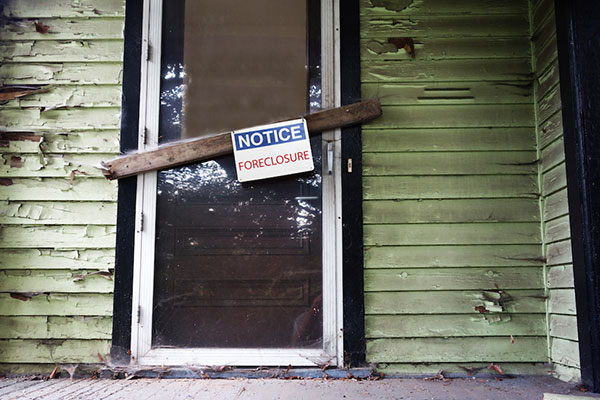foreclosed-homes-for-minorities