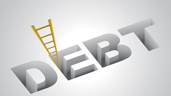 mortgage-debt-relief-act