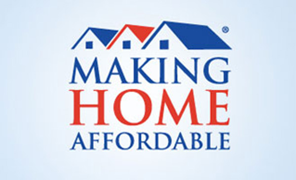 Home affordable modification program hamp ending soon Home affordable modification program