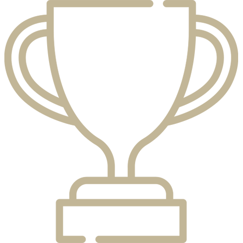 awards-icon