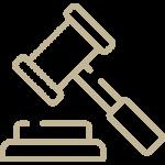 gavel-icon