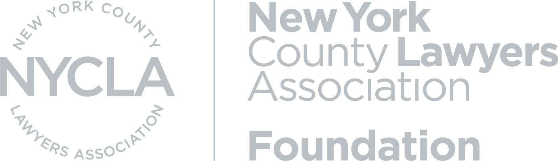 new-york-county-lawyer-association