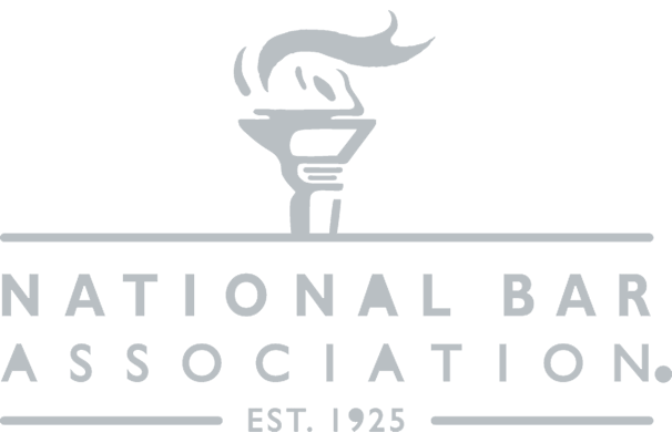 national-bar-association
