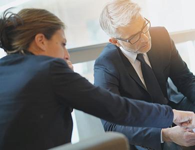 attorneys-working
